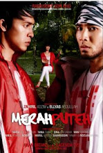 MERAH PUTEH