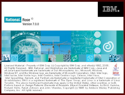 IBM Software Find software products and solutions