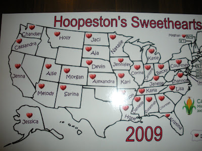 hoopeston single parents Hoopeston, il real estate & homes for sale homes for sale in hoopeston, il have a median listing price of $49,900 and a price per square foot of $39 there are 50 active homes for sale in hoopeston, illinois, which spend an average of days on the market.
