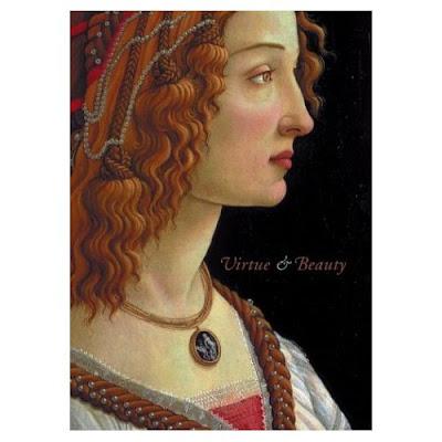 http://3.bp.blogspot.com/_lirt8srIYAI/SYoFFJdOlRI/AAAAAAAACqQ/__EGJaBubtE/s400/virtue+and+beauty+book.jpg
