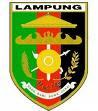 Disnakkeswan-Lampung