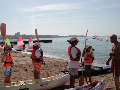 bienvenue sur kayak de mer a l 39 ecole de voile a frejus plage. Black Bedroom Furniture Sets. Home Design Ideas