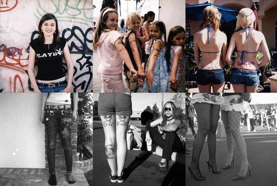 13 Reasons Why: Los malos son los padres Cultura EL