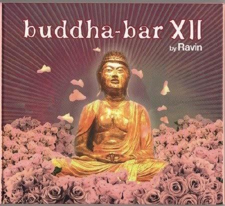 Buddha-Bar Vol. 1
