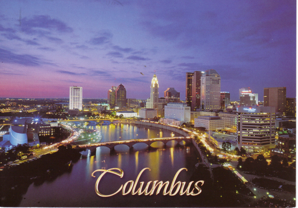 columbus ohio wallpaper - photo #10