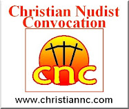 Christian Nudist Convocation