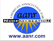 American Association for Nude Recreation.