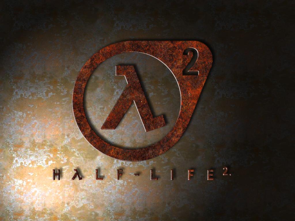 best game wallpaper half life 2 wallpaper collection