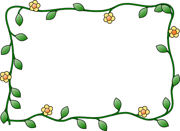 clipart flowers black white. lack and white flower clipart