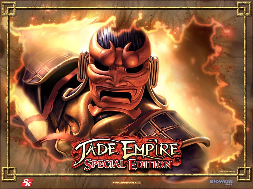 http://3.bp.blogspot.com/_lj_y7Z_fw94/S8JcHf7d-XI/AAAAAAAABBA/MOhJSX5fn_w/s1600/jade_empire_wallpaper_1024x768_538.jpg