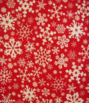 CLIP ART BORDERS: Free Snowflake Clipart Borders
