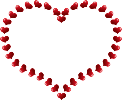 clipart hearts and roses. clipart hearts free. clip art