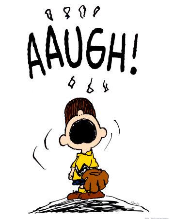 Cartoon Clipart Peanuts Clipart