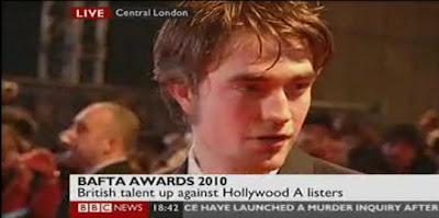Premios BAFTA 2010  Nueva2