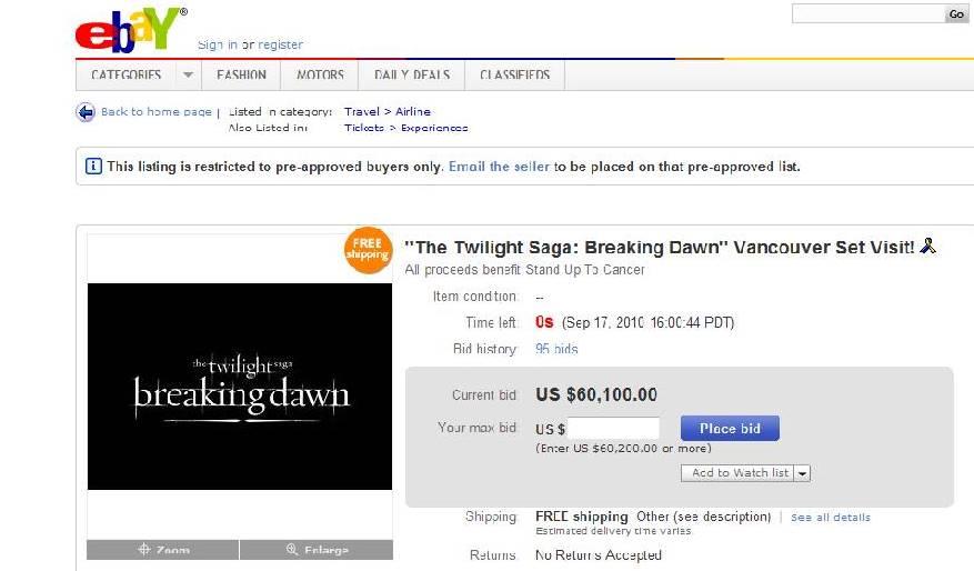 http://3.bp.blogspot.com/_ljbUD3AtkMg/TJP3yCulaNI/AAAAAAAANJY/D0jpbXUxRgc/s1600/ebay.jpg