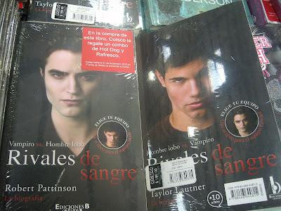 Taylor vs. Robert - Página 6 SANY5439