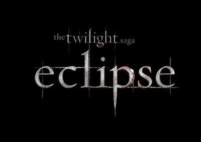 Articulos sobre Eclipse - Página 17 Eclipse-logo-title