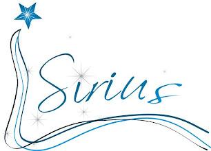 Logomarca: