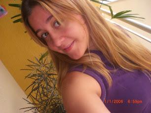 Larissa Nascimento