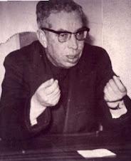 ANTONIO GONZÁLEZ DE LAMA