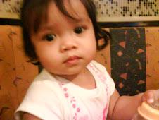Anakku Haifa