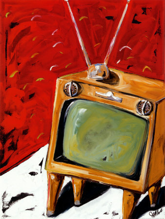 television by roald dahl pdf