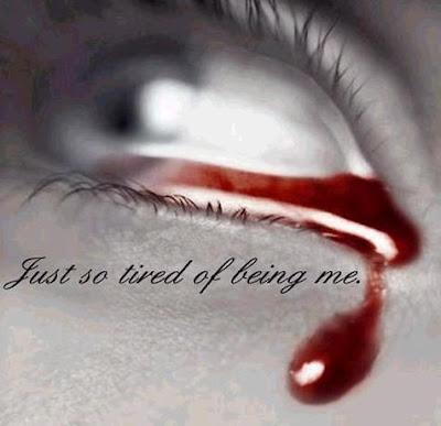 http://3.bp.blogspot.com/_ljvIXtXLlp8/SdDW2t02osI/AAAAAAAAAAw/xXUERU8DXdM/s400/menangis-air-mata-darah.jpg