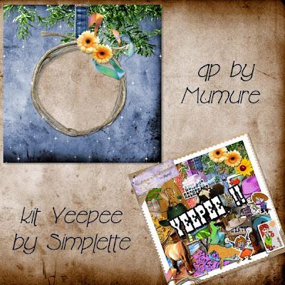 http://mumure-scrapattaque.blogspot.com/2009/04/simplette-amis-ou-fan-des-chevauxle.html