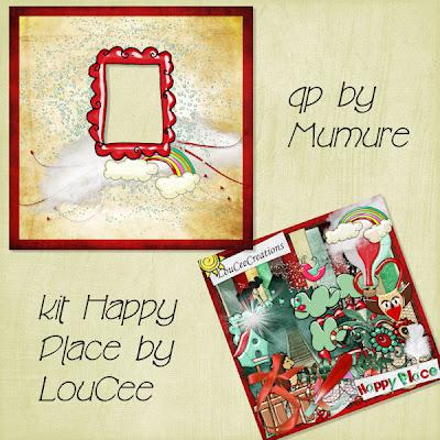 http://mumure-scrapattaque.blogspot.com/2009/06/loucee-loucee-naimait-pas-trop-ce-kit.html
