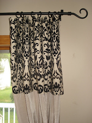 kitchen curtains with cows - Kitchens