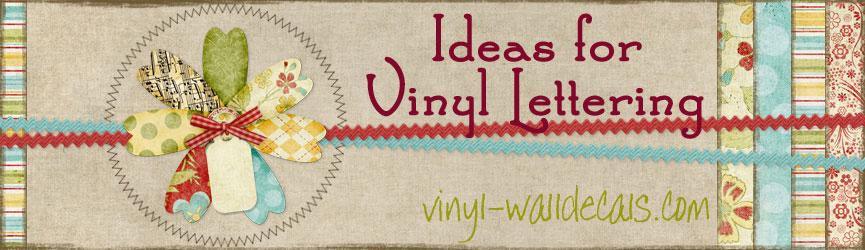 vinyl-walldecals.com