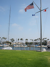 Marina del Rey, CA