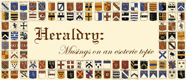 Heraldry