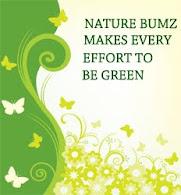 Nature Bumz CO