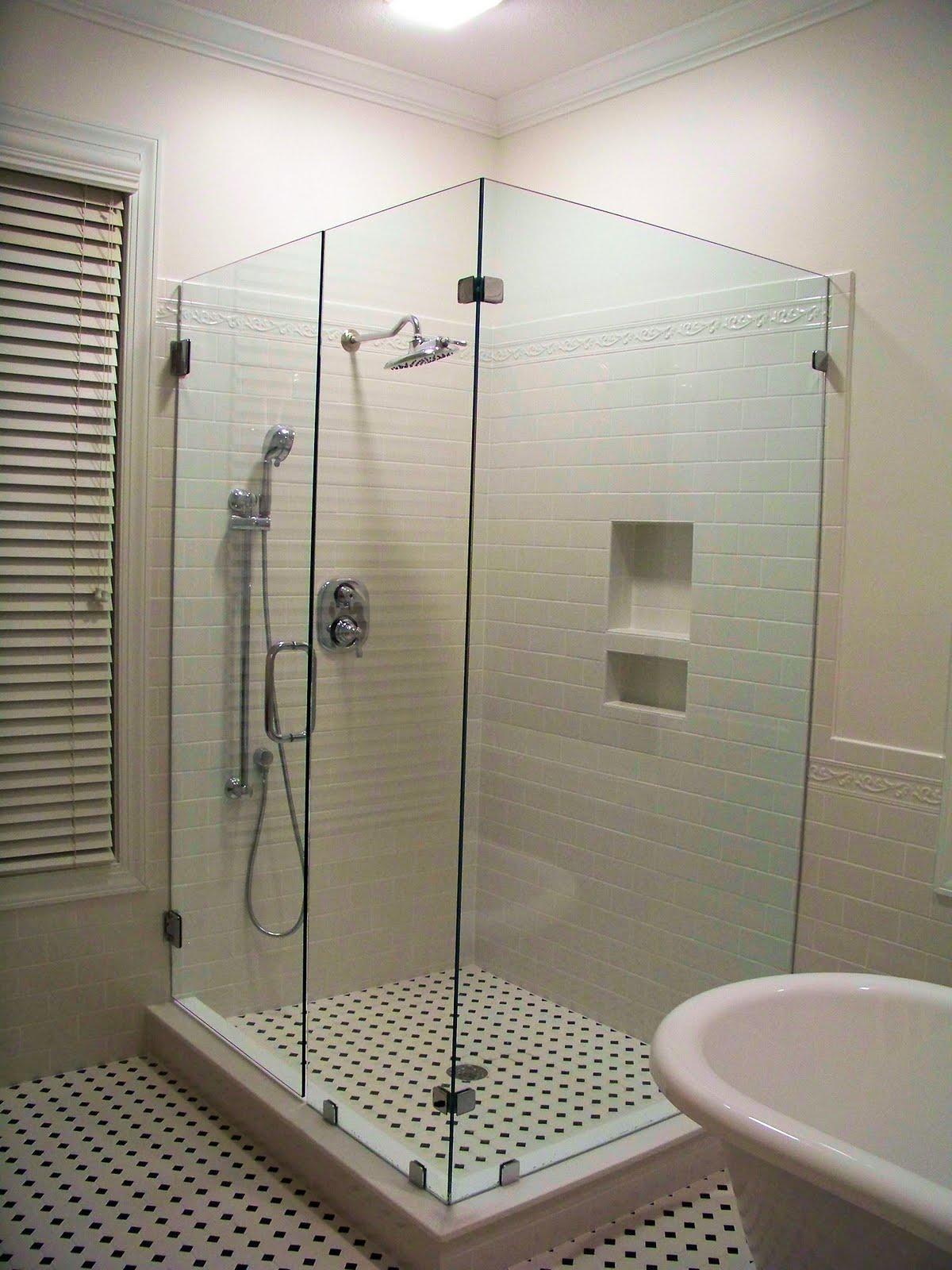 Секс на ванным комнаты 14 фотография