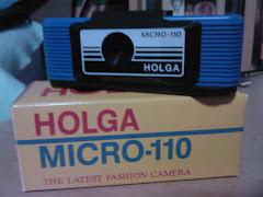 My  toy  camera