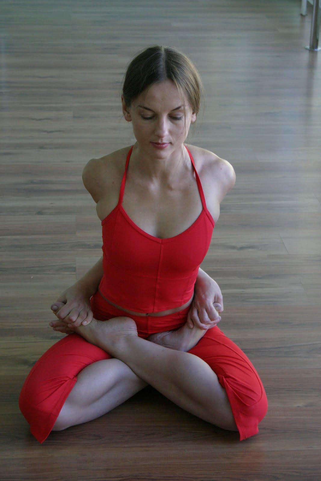 Одежда для йоги и фитнеса москва