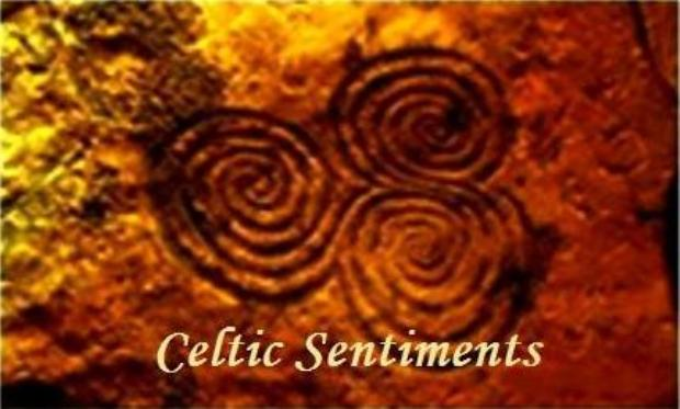 CelticSentiments