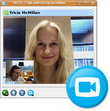 Skype for Linux  2.0.0.63