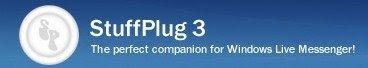 Stuffplug 3.5
