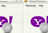 Yahoo! Multi Messenger
