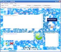 Talk Extra Screenshots