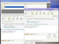 Yahoo Messenger AutoResponder