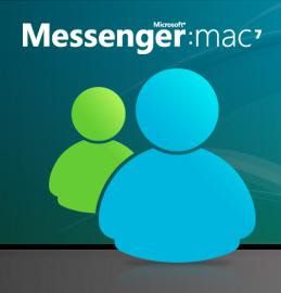 Messenger for Mac 7 Available for Download