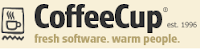 Chat Live With Users On Your Website - CoffeeCup Live Chat