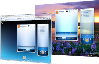 Trillian Astra for Web Now Open to Public Beta Testing