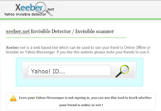 yahoo messenger sign in online