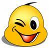 Un Zambet Pentru O Viata Mai Buna. Click Aici!!!