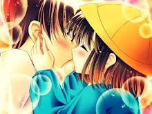 Recuerdo tu primer beso tu primera caricia.