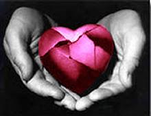 como duele el corazon